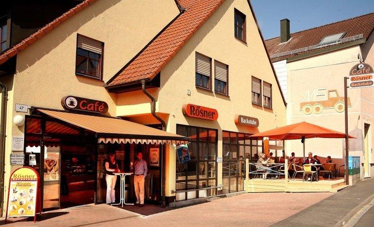 Waldbüttelbrunn